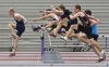 Cascading Hurdlers